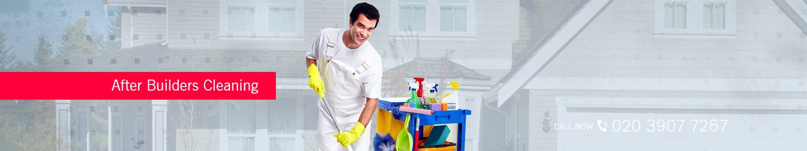 after-builders-cleaning2