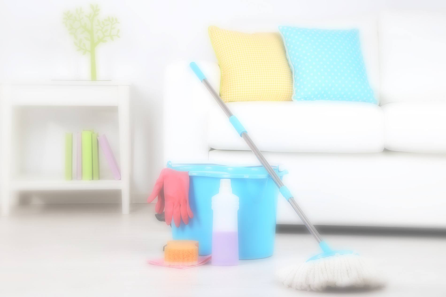 London Domestic Cleaners Domestic Cleaning Cleaning