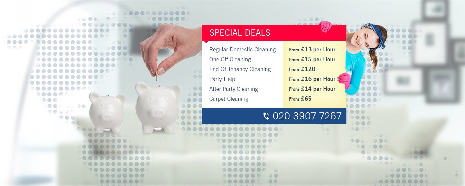 bg-special-deals
